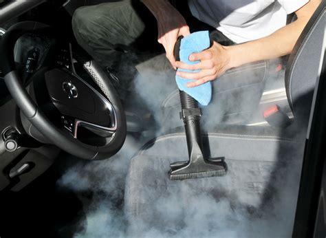 nettoyage siege de voiture nettoyage voiture comme neuf autocarswallpaper co