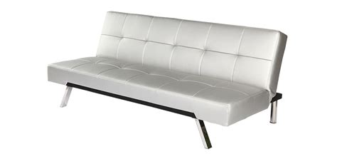 canapé clic clac pas cher canapé lit argent canapé lit design à prix usine