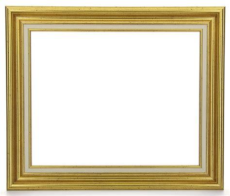 cadre peinture pas cher cadre peinture meilleures images d inspiration pour votre design de maison