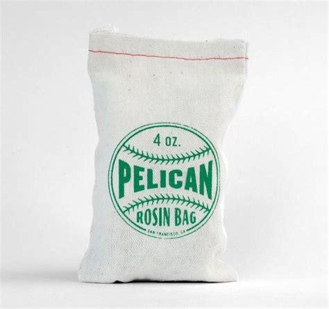 pelican rosin bag oz american football equipment