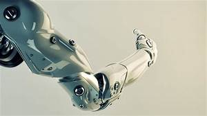 Bionic Olympics Coming   Stylus   Innovation Research ...