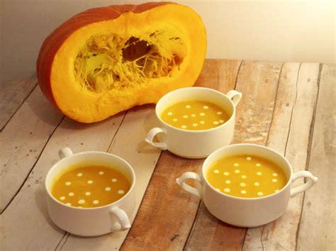 soupe de pates au lait soupe au potiron lait de coco et p 226 te de curry diet
