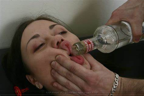 Learning Chick Gets Drunk Girl Free Sex Porn