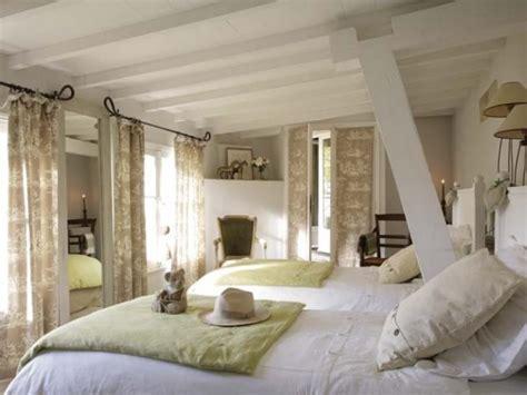 chambre d hote uzes chambre d 39 hôtes la maison de la bourgade chambre d 39 hôtes uzès