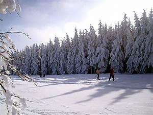 Gartenfest Im Winter : bilder aus schellerhau und umgebung ~ Articles-book.com Haus und Dekorationen