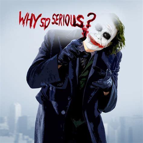 The joker wallpapers pictures images. Joker HD Wallpapers - Wallpaper Cave