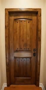 home hardware interior doors rustic door hardware rustic door handles hardware