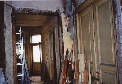 casa t ristrutturazione roma edili interni appartamenti
