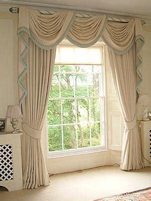 art decorar cortinas modernas