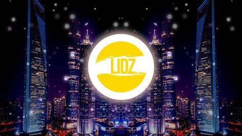 LiDz / doroe - YouTube