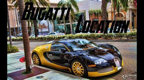 Bugatti Gta V Location, Bugatti, Free Engine Image For