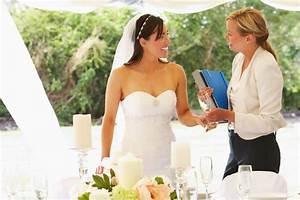 Wedding Planner München : weddingplanner cursussen trainingen ~ Orissabook.com Haus und Dekorationen