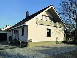 Fertighaus Baden Württemberg : fassadensanierung fertighaus in baden w rttemberg fertighausmodernisierung ~ Frokenaadalensverden.com Haus und Dekorationen