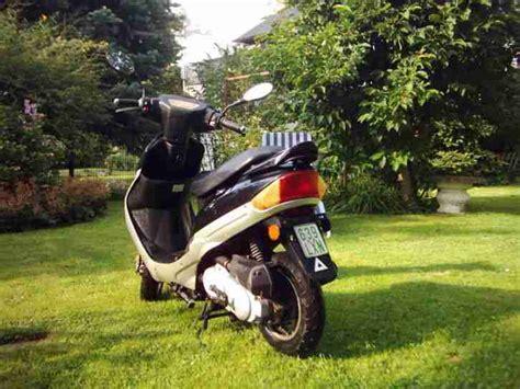 50er roller gebraucht rex 50er motorroller l 228 uft unfall und bastlermotorr 228 der