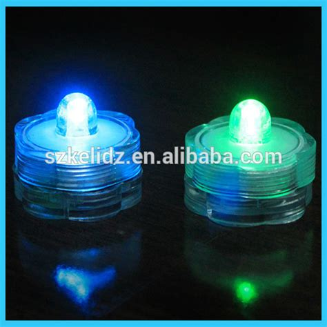Mini Lights For Crafts by Small Battery Operated Led Light Mini Led Lights For