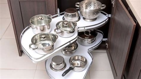 kitchen fittings and accessories 5 modular kitchen accessories to make your easy 4763