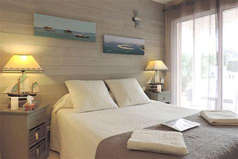chambre d hotes andernos villa la louisiane chambre d hôte arès bassin d 39 arcachon