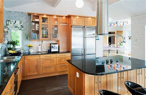 cottage kitchen ideas country cottage kitchen designs home decor interior