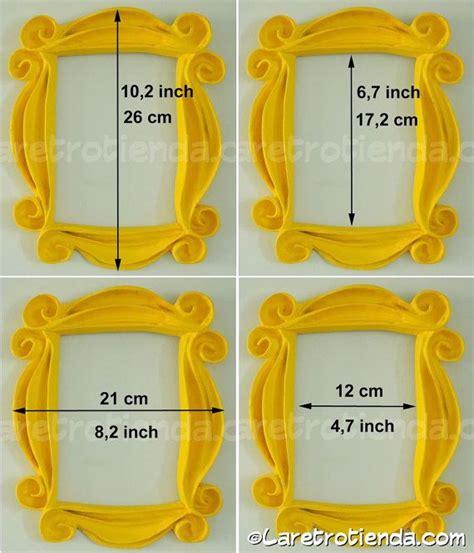 ideas  tv frames  pinterest frame tv mirror screen tv  hanging tv  wall