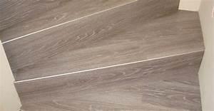 Teppich Treppenstufen Entfernen : treppe mit vinyl bekleben modell layout treppe mit vinyl ~ Sanjose-hotels-ca.com Haus und Dekorationen