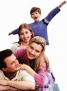 какие молодые семьи признаются нуждающимися в улучшении жилищных условий