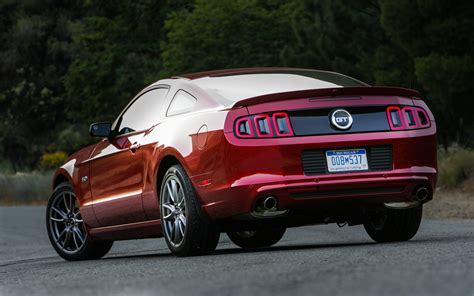 amazing 2013 mustang gt horsepower ford mustang gt wallpaper top ford mustang gtwallpaper