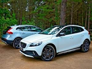 V40 Cross Country : 2014 volvo v40 cross country wallpapers 2017 2018 cars pictures ~ Medecine-chirurgie-esthetiques.com Avis de Voitures