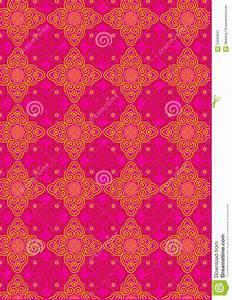Bettwäsche Orientalisches Muster : klassisches orientalisches muster stockbild bild 34692641 ~ Whattoseeinmadrid.com Haus und Dekorationen