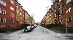 Birnauer Str 12 München : immobilienreport m nchen agnes bernauer ~ Bigdaddyawards.com Haus und Dekorationen