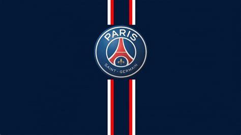 Logo Football Wallpapers - Wallpaper Cave