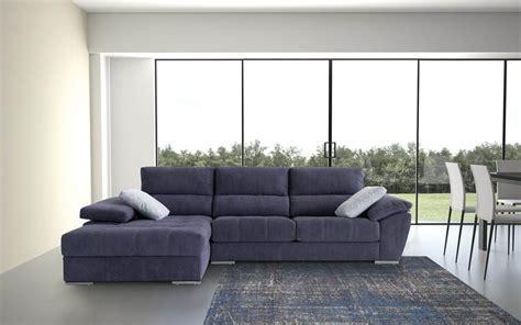 foto de sofas modernos 960 (1)