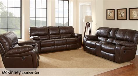 Costco Sofa Set by Leather Sofa Set Costco Leather Sofas Sectionals Costco