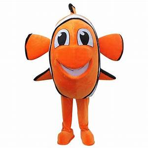 Findet Nemo Kostüm Baby : online kaufen gro handel fisch halloween kost me aus china fisch halloween kost me gro h ndler ~ Frokenaadalensverden.com Haus und Dekorationen