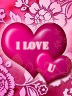 valentinstaglove bilder
