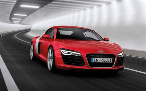 Audi Car by 2013 Audi R8 Car Wallpaper Hd Car Wallpapers Id 3425