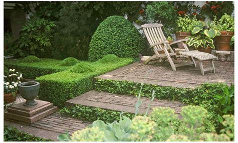 Sitzplätze Im Garten Bilder by Uberdachter Sitzplatz Im Garten Realitny Club
