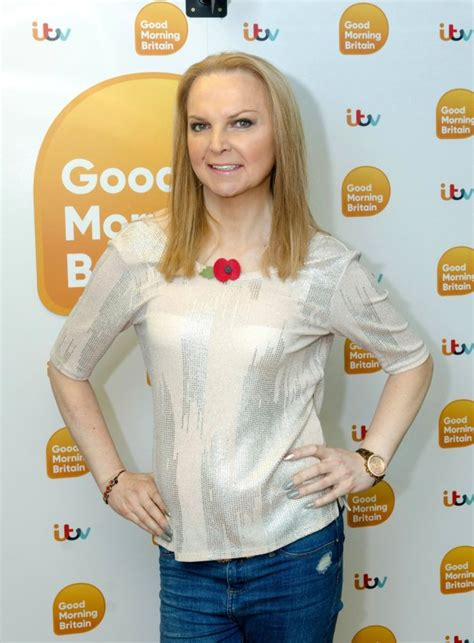 celebrity big brother 2018 who is india willoughby