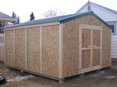 best 16x20 shed plans 16x20 shed designs haddi