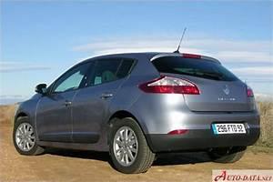 Fiabilité Megane 3 Dci 130 : renault megane iii 1 9 dci 130 hp ~ Maxctalentgroup.com Avis de Voitures