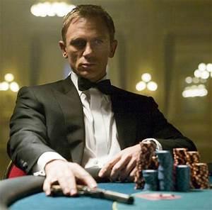 Cineplex.com | Cineplex News - 30 Days of Bond: The Daniel ...