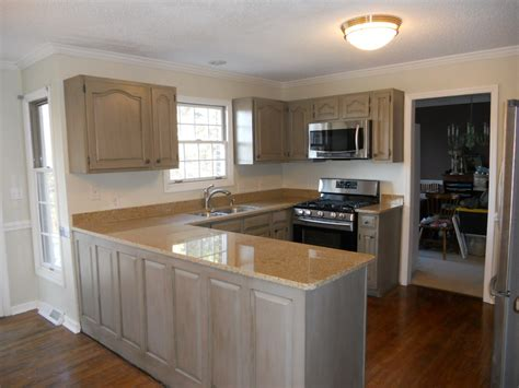 cost to repaint cabinets kitchen appealing professionally painting kitchen cabinets