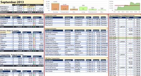 create  check register  microsoft excel robert