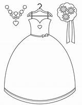 Coloring Sheknows Dream Printables sketch template