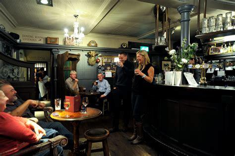 Top Edinburgh Bars - edinburgh bars pubs edinburgh bars reviews and pub