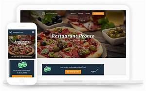 Online Ordering Software For Restaurants