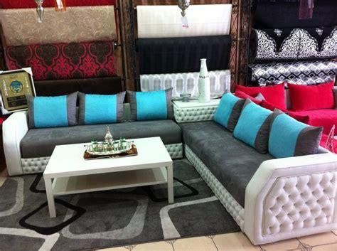salon marocain canape moderne salon marocain canapé moderne déco salon marocain