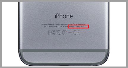iphone imei lookup imei iphone check for icloud check iphone blacklist check Iphon