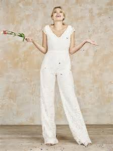 jumpsuit wedding be bold house of ollichon bridal jumpsuits separates onefabday