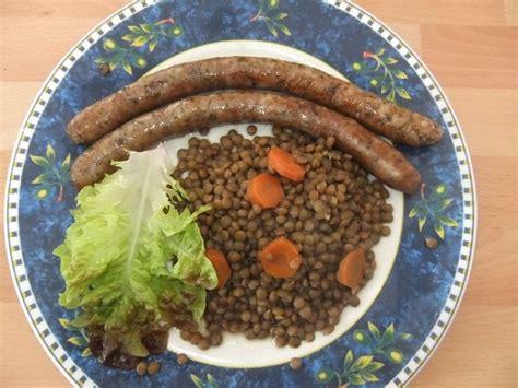 comment cuisiner des lentilles 17 best ideas about cocotte minute tupperware on
