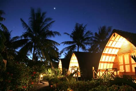trawangan dive resort accommodation gili trawangan manta dive